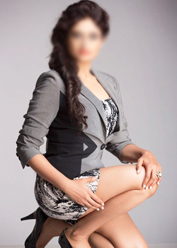 Dubai escorts agency